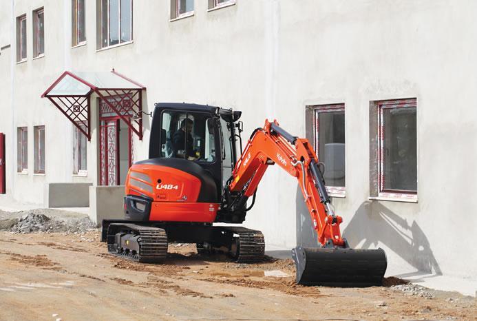 5-ton-excavator-2