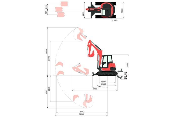 5-ton-excavator-3