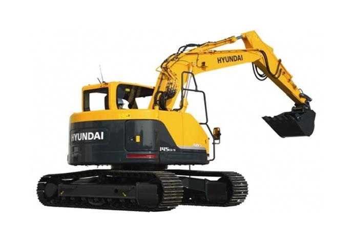 14-ton-excavator-3