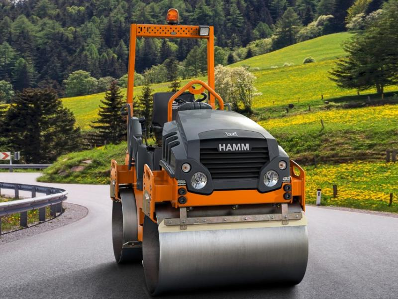 1200 Ride On Roller Bann Hire Amp Sales
