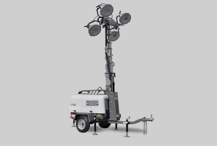 Mobile-lighting-towers-2