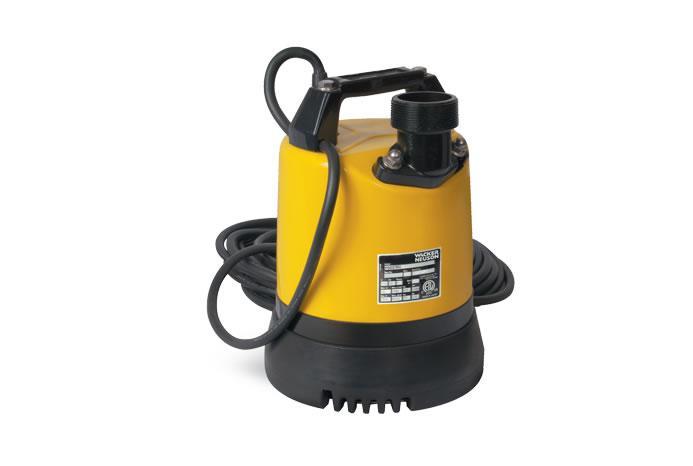 2 Inch Puddle Pump Bann Hire Amp Sales