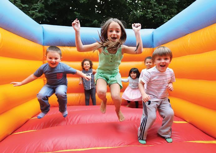12-x-12-bouncy-castle-2