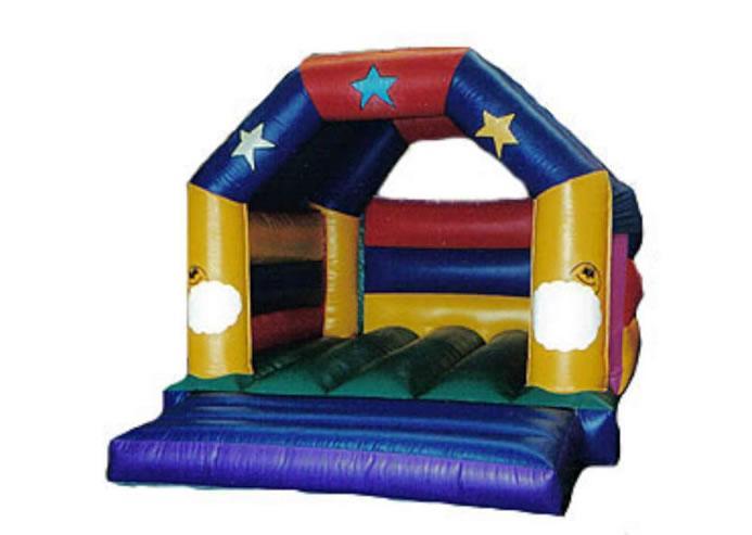 12-x-12-bouncy-castle-3