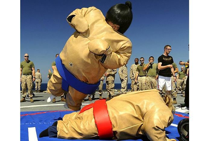 Sumo-suits-2