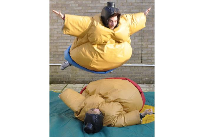 Sumo-suits-3