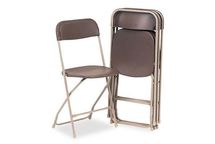 Folding-chair-2