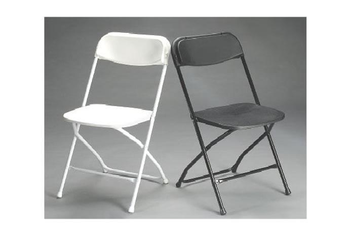 Folding-chair-3