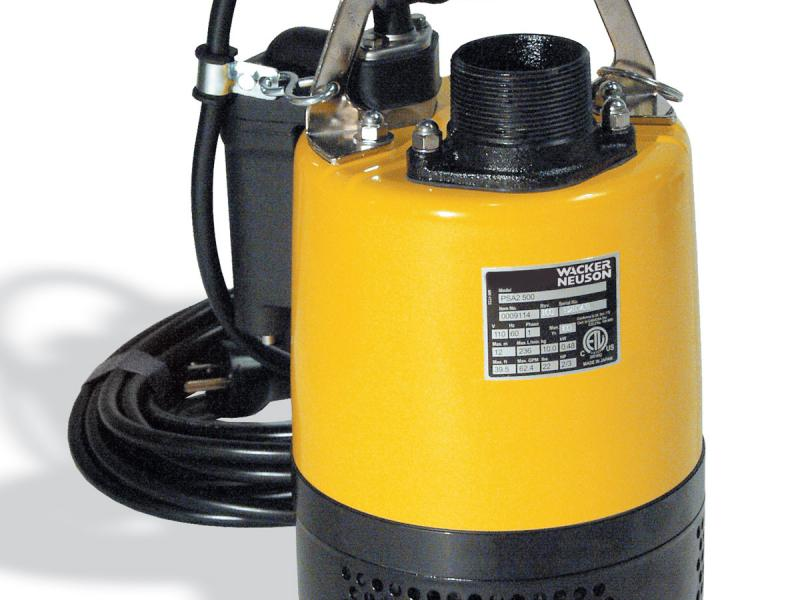 2 Inch Submersible Pump Bann Hire Amp Sales