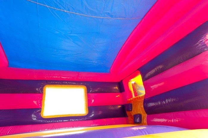 Inflatable-bouncy-castle-maxi-multifun-princess-3-940x652