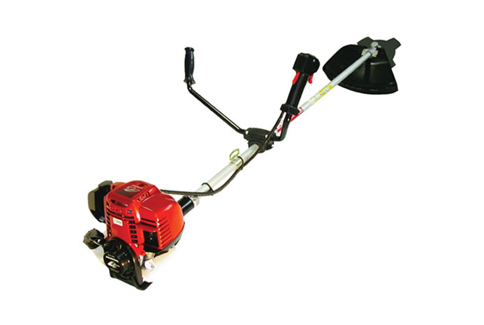 35cc 2 Stroke Strimmers