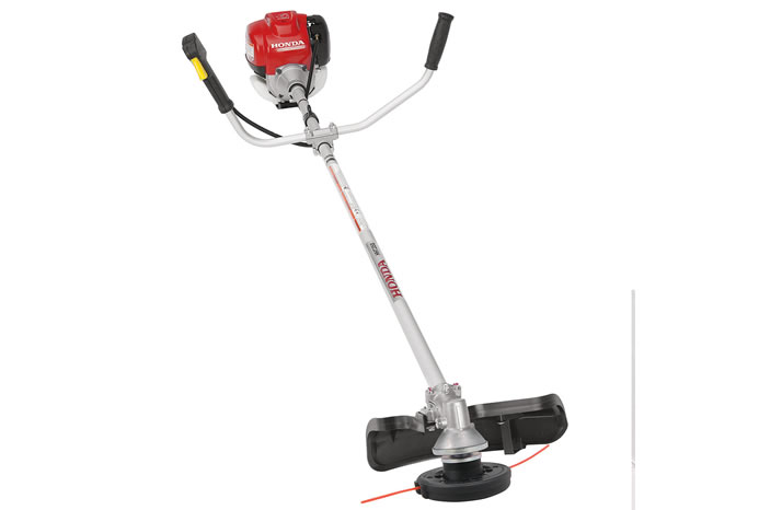 35cc 4 Stroke Strimmers