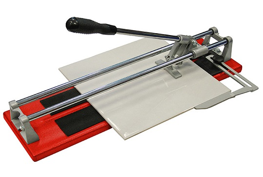 Manual Tile Cutter 400