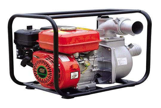 4 inch diaphragm pump bann hire sales 4 inch diaphragm pump ccuart Images