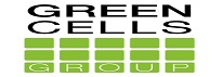 Greencells Group